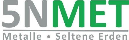 20g Gallium (Ga) von 5NMET * 99,99% mit Analysezertifikat * Geldanlage, Labor, Unterricht
