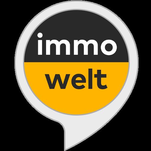 Immowelt Suche