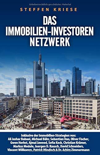 Das Immobilien-Investoren Netzwerk